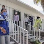 Mejoran Polos de Desarrollo en Corregidora