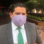 Se ampara entrenador acusado de abuso sexual en Bolaños