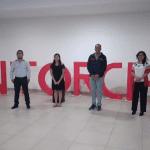Representantes de Querétaro listos para el VIII Concurso Nacional de Voces
