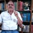 En defensa de Antorcha: Gurrola