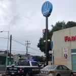 Roban farmacia en Carrillo Puerto