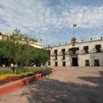 PRESENCIA CULTURAL EN LAS DELEGACIONES DEL MUNICIPIO DE QUERÉTARO