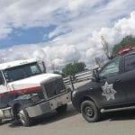 Recuperan policías de El Marqués dos vehículos con reporte de robo