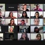 Imparte UAQ diplomado para fortalecer la participación política paritaria de las mujeres