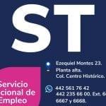 Querétaro cuenta con oferta de empleo para todas las personas
