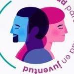 Promueve Sejuve una educación integral en la sexualidad de las y los jóvenes
