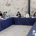 Aprueba cabildo programa de Reactivación Económica para Desarrollos Inmobiliarios