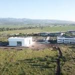 9 años de la fundación de la Politécnica de Santa Rosa