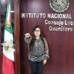 INICIA EL PROCESO ELECTORAL FEDERAL 2020-2021