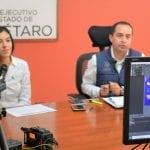 Banco Mundial distingue a Querétaro como referencia por estrategias virtuales de empleo
