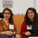 AMIQRO y UPQ abren oportunidades de prácticas en empresas para universitarios