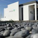 La Universidad Politécnica de Santa Rosa Jáuregui emite convocatoria de admisión