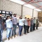 Constituyen Asociación de Productores de Aguacate de Querétaro A.C.