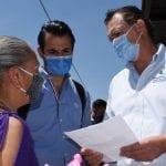 La quiebra no es opción para Querétaro: Mauricio Kuri