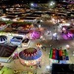 Hay posibilidades de realizar la Feria de Querétaro este año