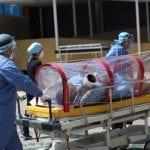 Podrían haber re infectados de Covid-19 en Querétaro