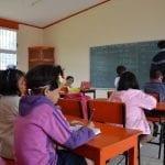 Querétaro se prepara para regreso a clases