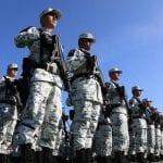 Corregidora espera que SEDENA acepte terreno para Guardia Nacional
