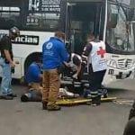 Suspende IQT concesiones a transportistas por accidentes en SJR