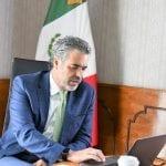 Querétaro reactiva su economía con la participación de todos