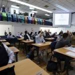 Consejo Universitario aprueba convocatoria y lineamientos para elección por Rectoría