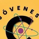 Promueve Sejuve la ciencia e investigación entre la juventud queretana
