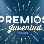 Invita Sejuve a participar en Premios Juventud 2020