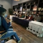 "Presenta María Alemán ""Plan de Reactivación Económica"" para el municipio de Querétaro"