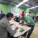 Entregan apoyos a productores para el Desarrollo Rural Integral en El Marqués