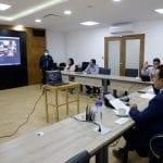 Propone Luis Nava agilizar entrega-recepción de fraccionamientos