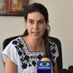 Municipio de Querétaro rehabilita 15 parques de recreación y convivencia
