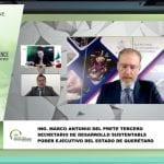 Inauguran el Automotive Supplier Conference 2020