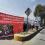 Antorchistas de Cadereyta de Montes preparan protesta