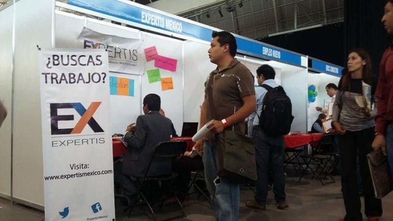 SNE busca recuperar 15 mil empleos en Querétaro