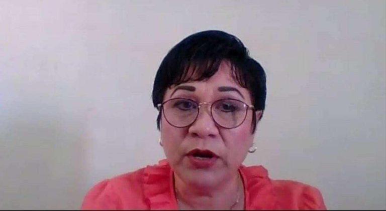 Sigue en pie el regreso a clases presenciales en Querétaro